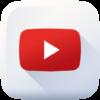 Icona Vídeos