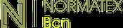 Normatex BCN